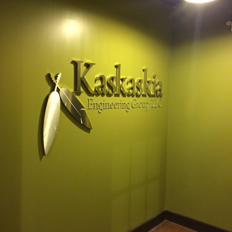 Kaskaskia Engineering Group, LLC image 0