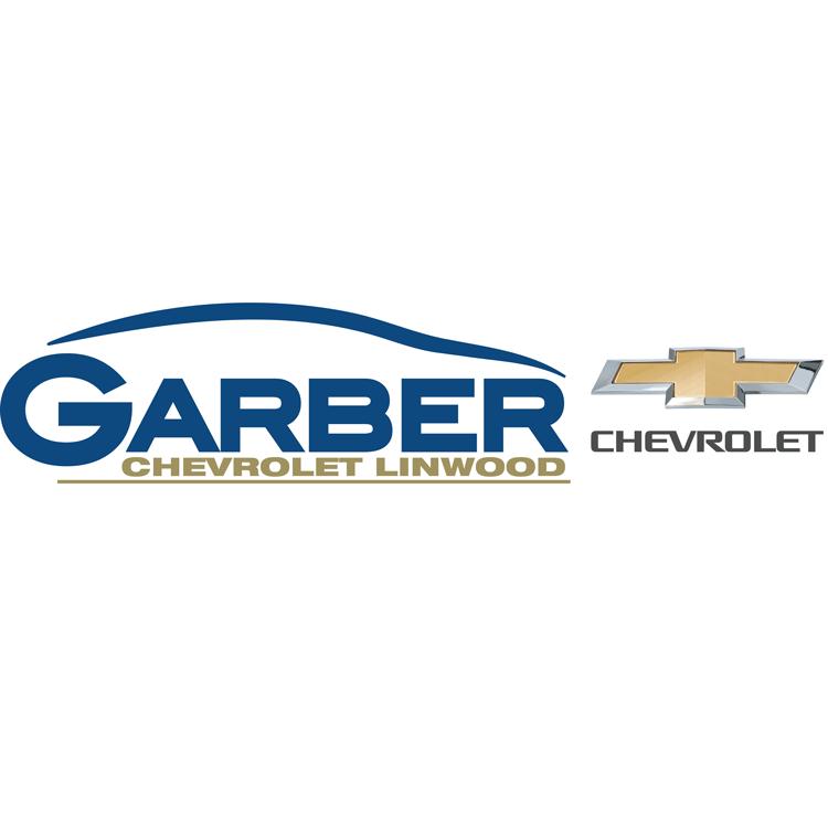 Garber Chevrolet Linwood