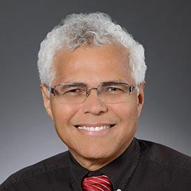 Jairo Olivares, M.D. image 0
