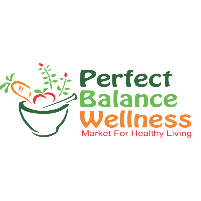 Perfect Balance Wellness, Inc image 0
