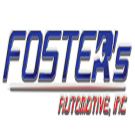 Foster's Automotive Inc
