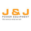 J & J Power Equipment