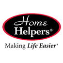 Home Helpers In-Home Care
