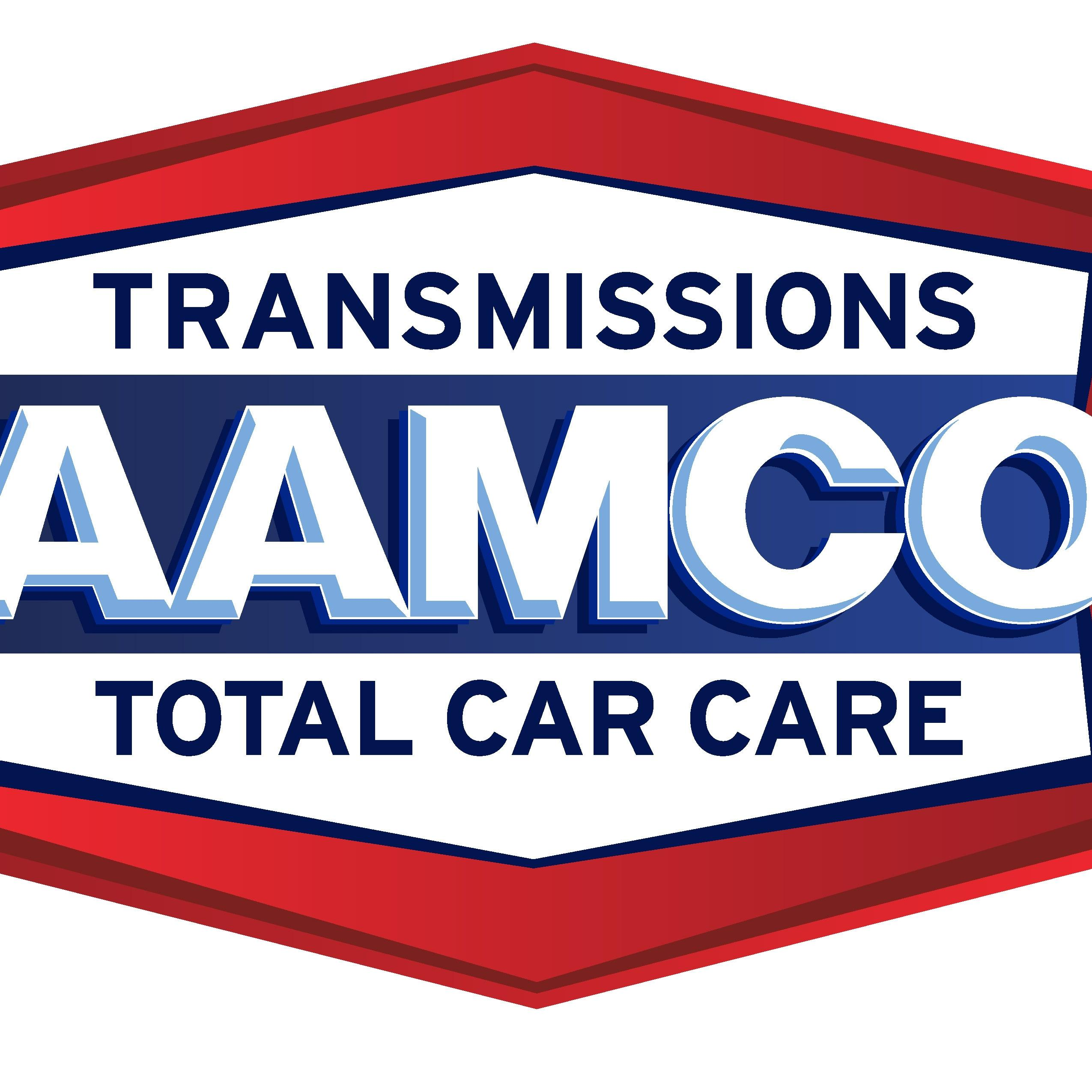 AAMCO Transmissions and Total Car Care - Winter Park, FL - General Auto Repair & Service
