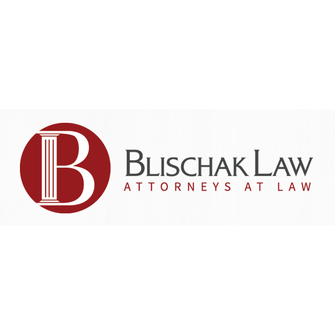 Blischak Law