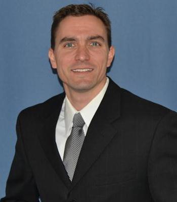 Allstate Insurance Agent: Johnny Kuntz image 0