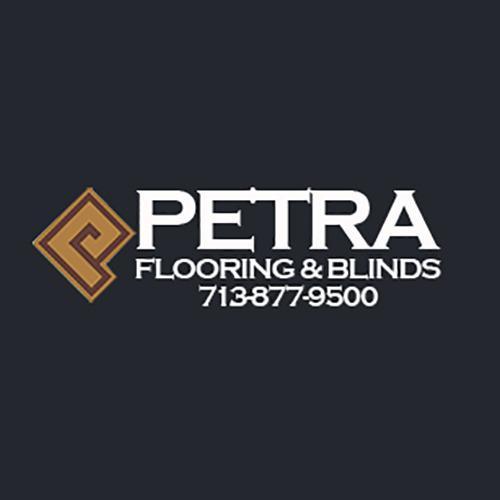 Petra Flooring & Blinds, LLC