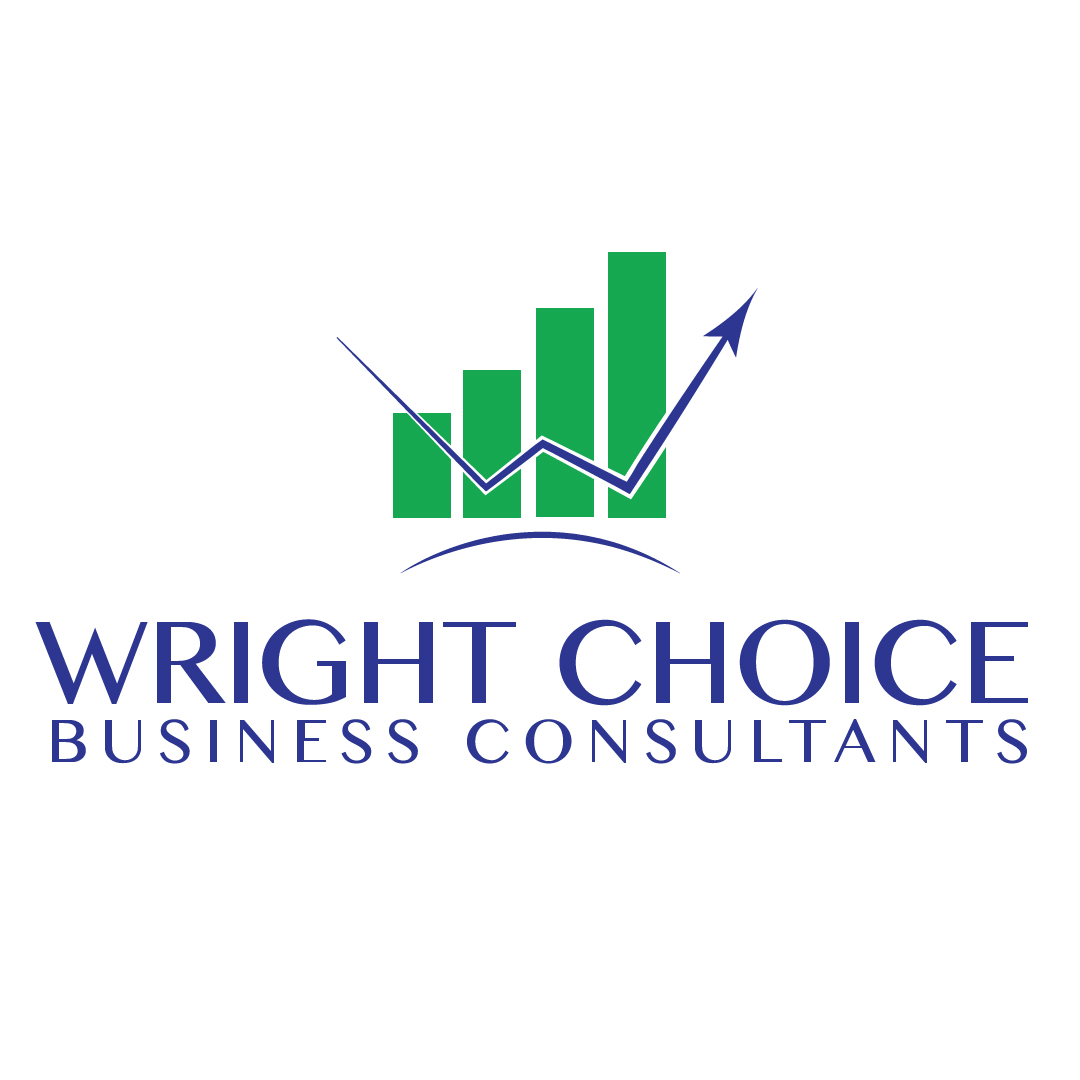 Wright Choice Business Consultants