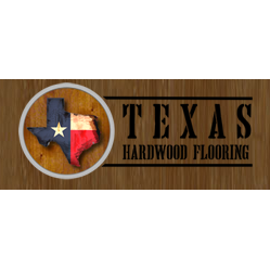 Texas Hardwood Flooring