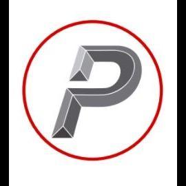 Prestige Auto Body Inc.