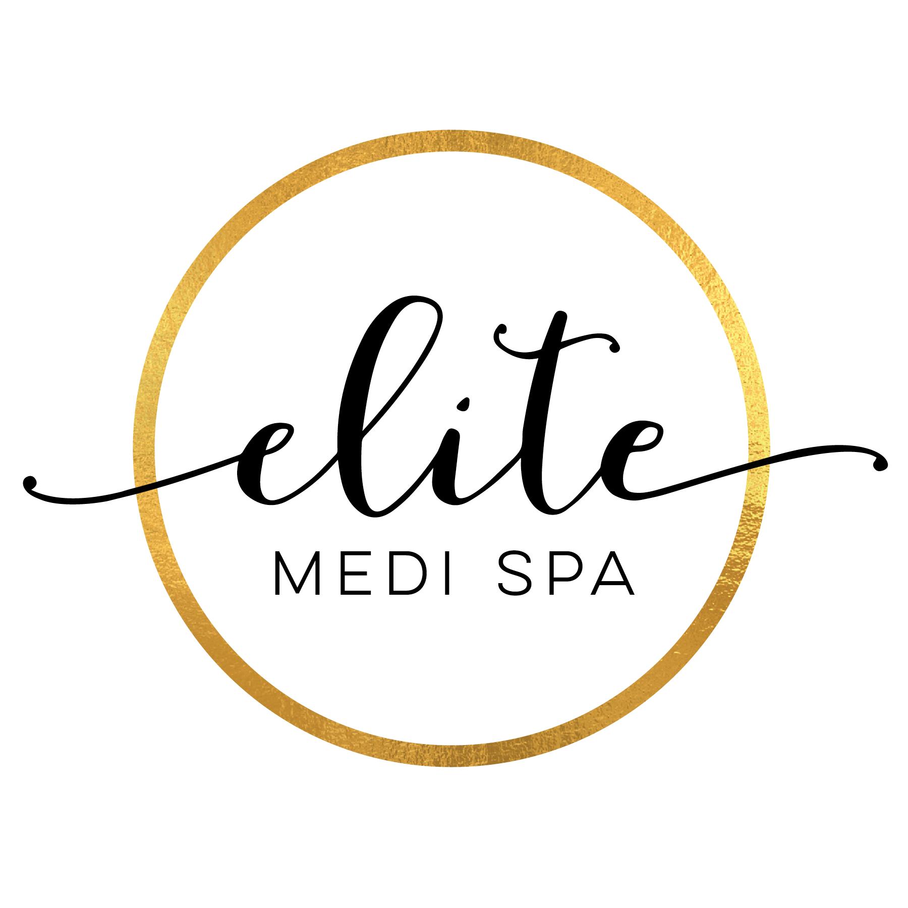 Elite Medi Spa