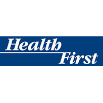 Health First Now Urgent Care Clinic