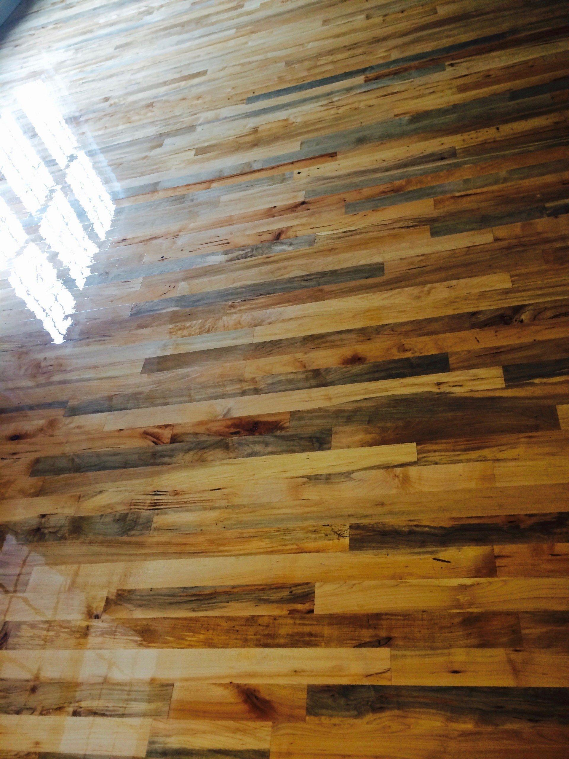 Davis Hardwood Flooring image 3