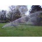 Evergreen Irrigation, Inc.