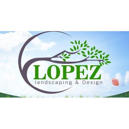 Lopez Landscaping & Design