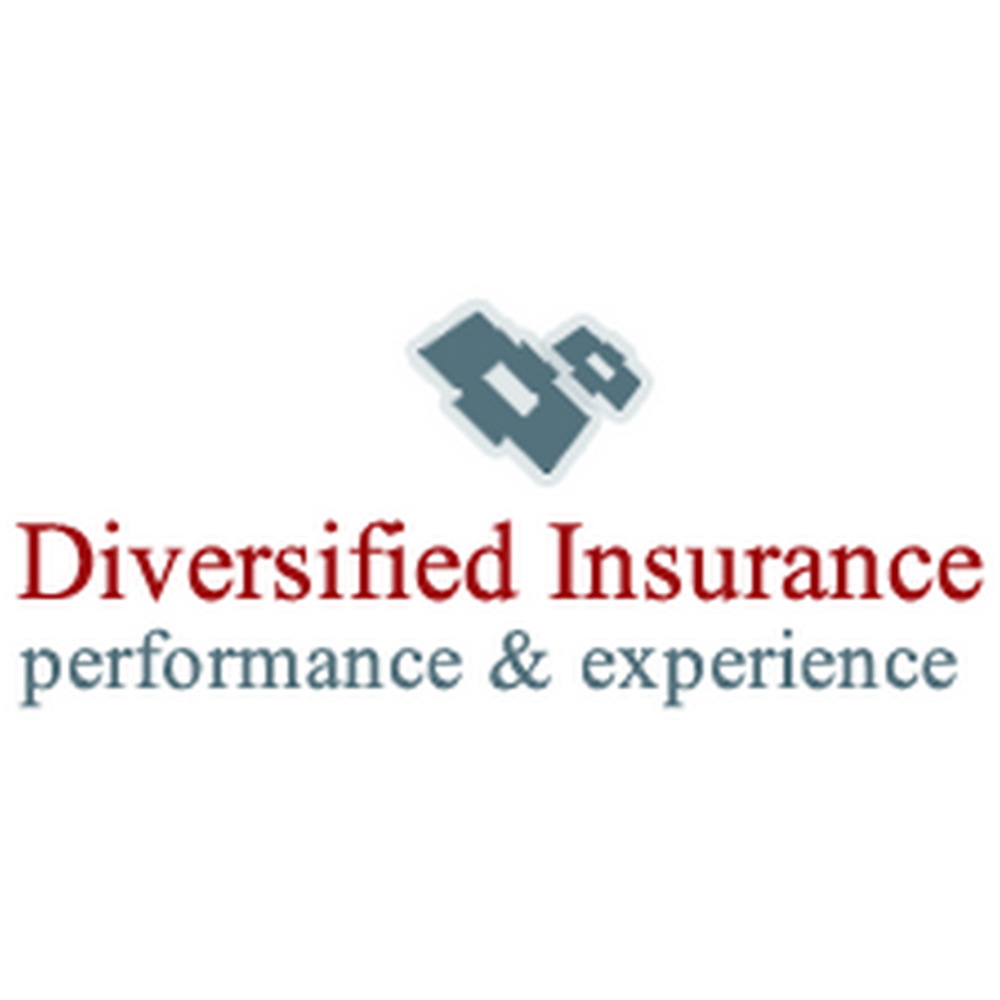 Diversified Insurance Agency