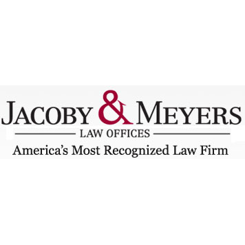 Jacoby & Meyers - ad image