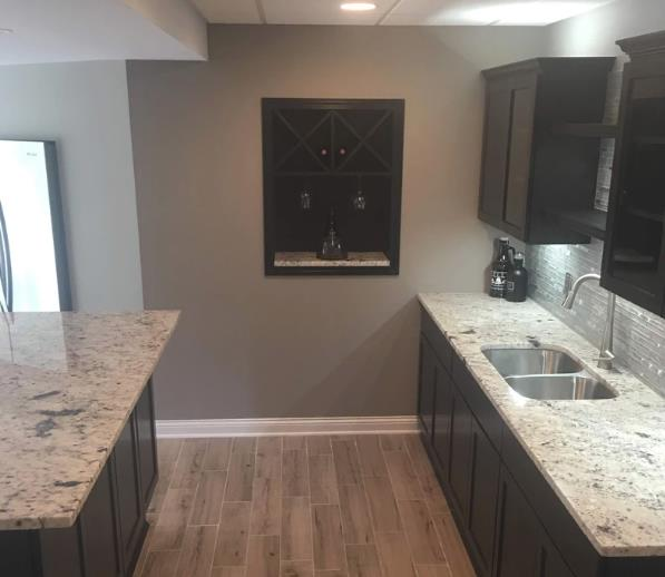Bear Creek Property Solutions image 1