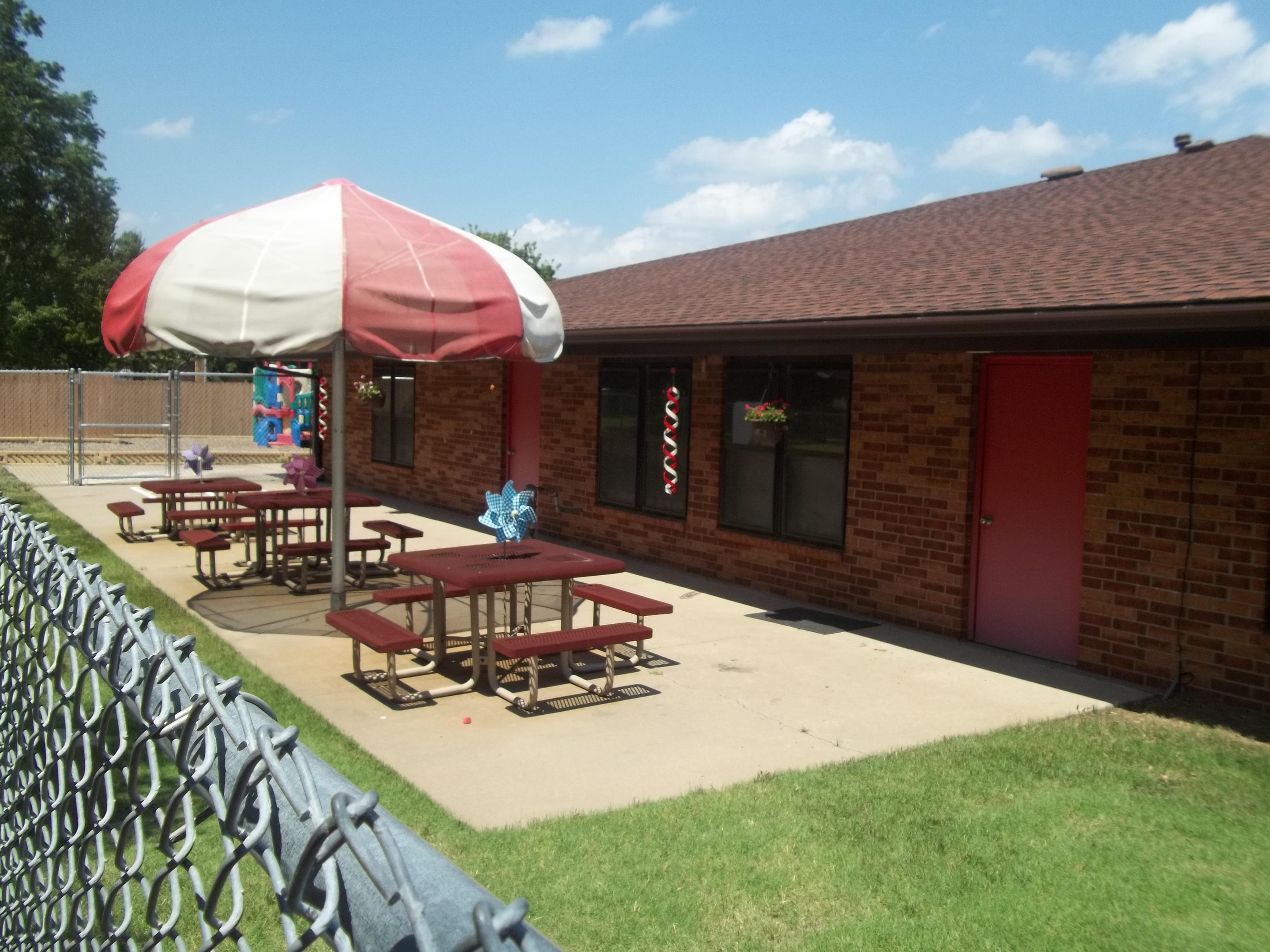 wichita preschools thurman kindercare in wichita ks 316 721 0 659