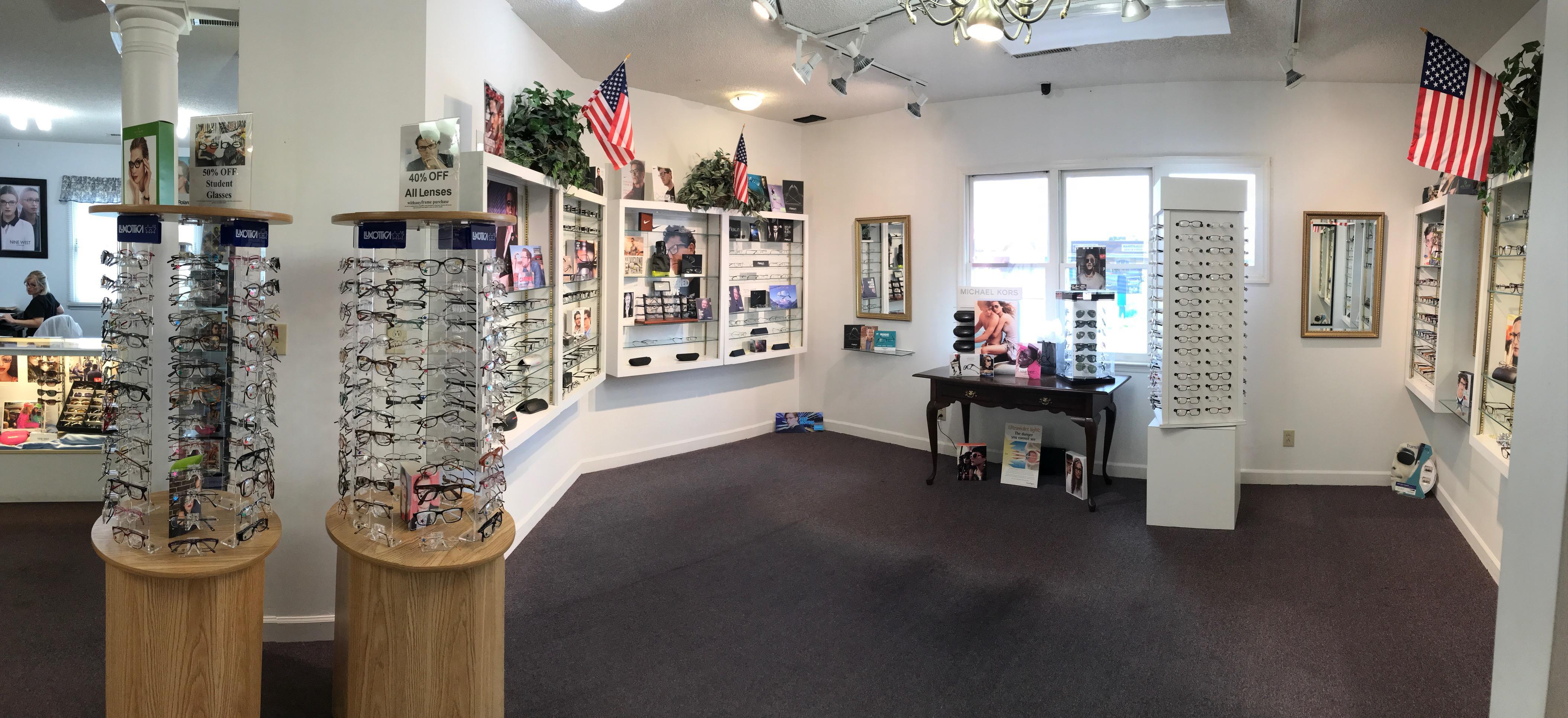 Community Eye Care image 17