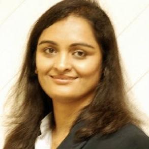 Savitha Siddappa image 0