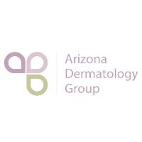 Arizona Dermatology Group image 0