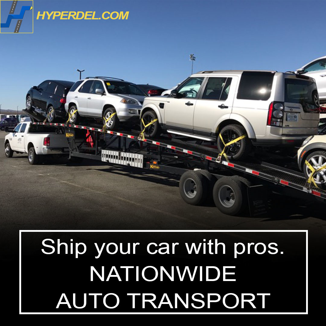 Nationwide auto transport. Shipping from San Diego, Chula Vista, Del Mar, La Jolla, La Mesa, Escondido, Carlsbad, Oceanside, Vista, San Marcos, El Cajon, National City, Chula Vista, Coronado, Poway? We got all those cities covered with next day pick up.