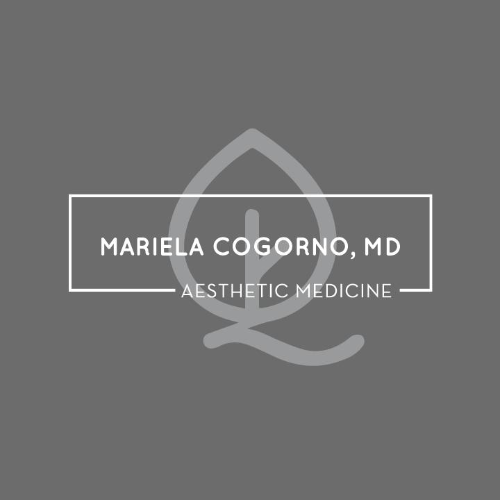Mariela Cogorno, MD