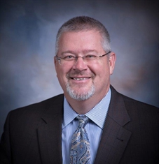 Anthony Curnow - Ameriprise Financial Services, Inc. - Grand Blanc, MI 48439 - (810)603-3750 | ShowMeLocal.com