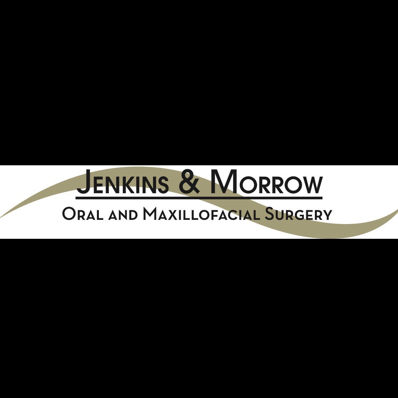 Jenkins & Morrow
