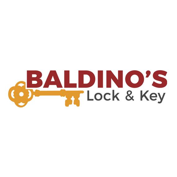 Baldino's Lock & Key, Reston