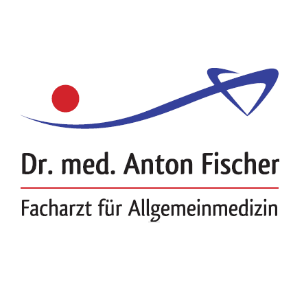 Logo von Hausarztpraxis am Rothsee