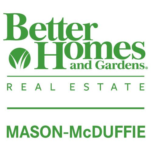 Better Homes & Gardens Real Estate - Ernest Villafranca