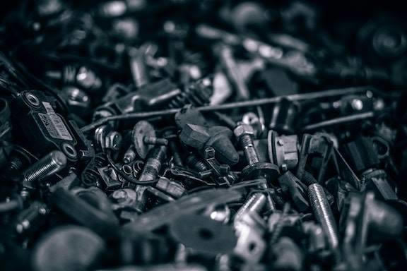 Steel LLC image 10
