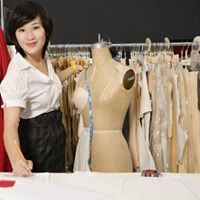 Nino Tailoring & Alterations image 10