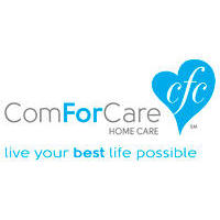 ComForCare Home Care - Greater Orlando