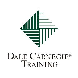 Dale Carnegie Training Rochester