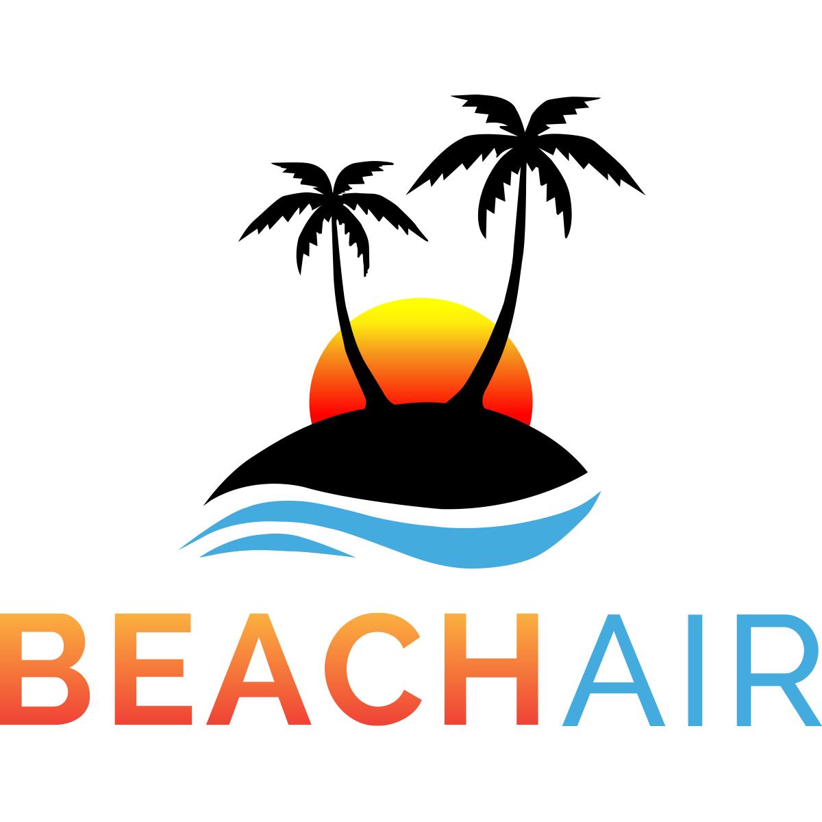 Beach Air image 2