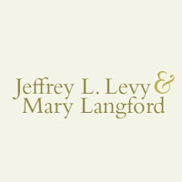 Jeffrey L. Levy & Mary Langford image 0