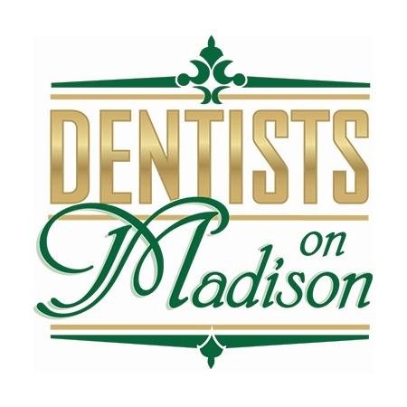 Dentists On Madison