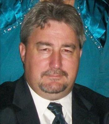 Allstate Insurance: Peter Svigel