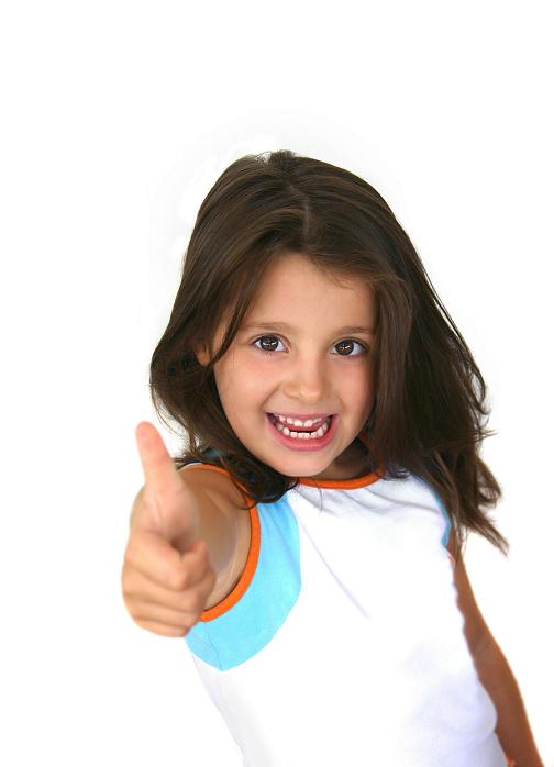 Giggles General Dentistry For Kids image 8