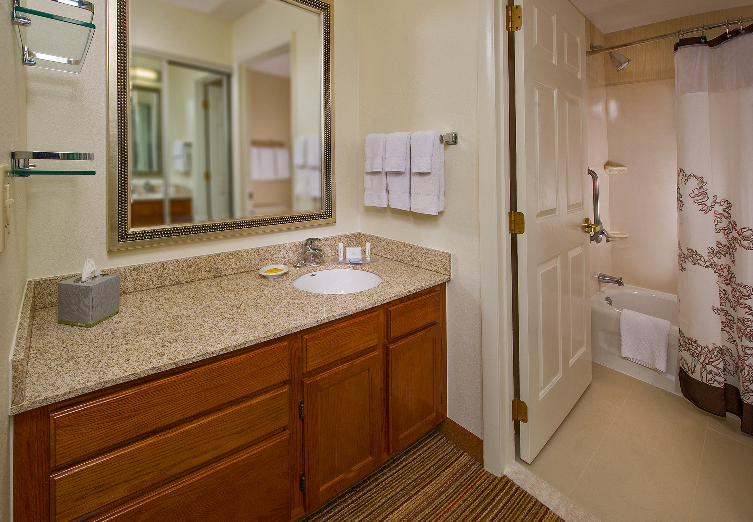Residence Inn by Marriott Raleigh Cary image 0
