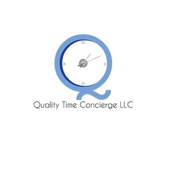 Quality Time Concierge LLC - Plantation, FL 33322 - (954)689-2242 | ShowMeLocal.com