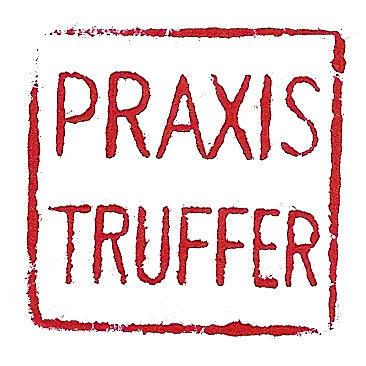 Arztpraxis Dr. med. H. E. Truffer