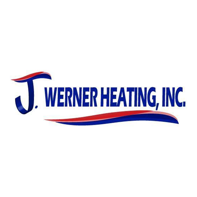 J. Werner Heating, Inc.