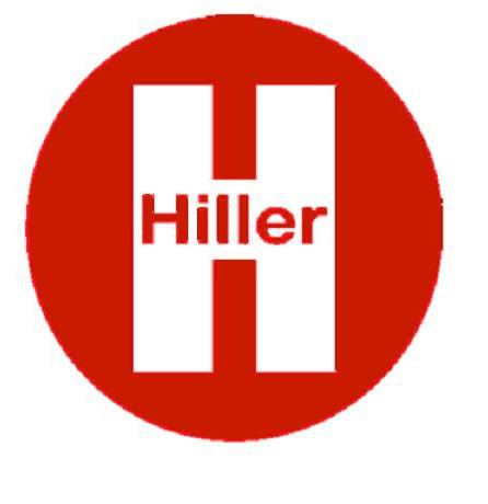 Hiller Disposal Inc. image 3