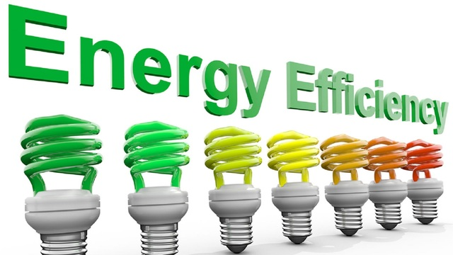 The Epc Company - Energy Conservation Consultants in Ilford