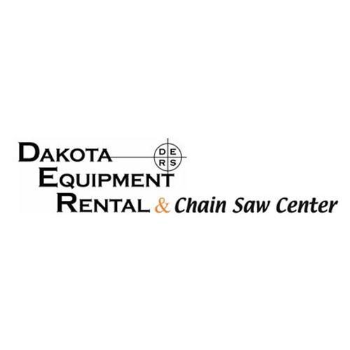 Dakota Equipment Rental & Chain Saw Center