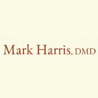 Mark L Harris DMD